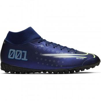 Оригинальные Шиповки Nike...