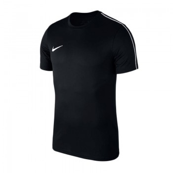 Nike Dry Park 18 SS Top...