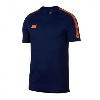 Nike Breathe Squad 19 Top...