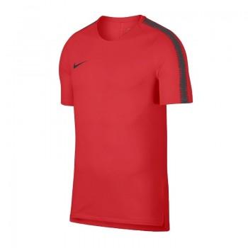 Майка Nike Breathe Squad 18...
