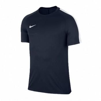 Майка Nike Dry Squad 17...