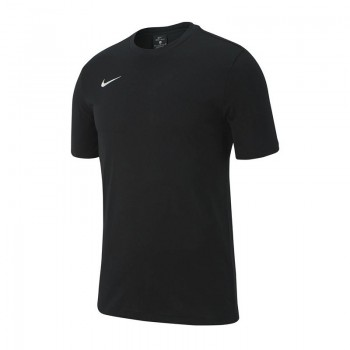 Nike Team Club 19 Tee SS...
