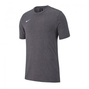 Майка Nike Team Club 19...