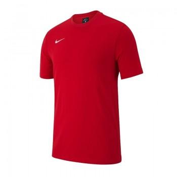 Майка Nike Team Club 19 Tee...