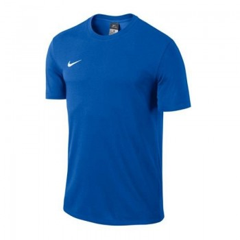 Майка Nike Team Club...