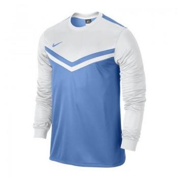 Nike LS Victory II Jersey 412