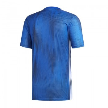 Майка adidas T-shirt Tiro...