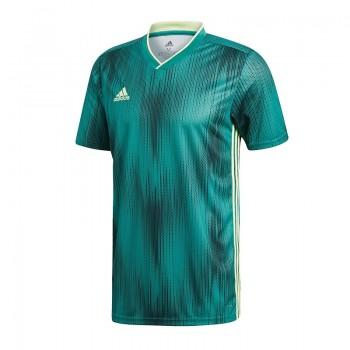 adidas T-shirt Tiro 19 536
