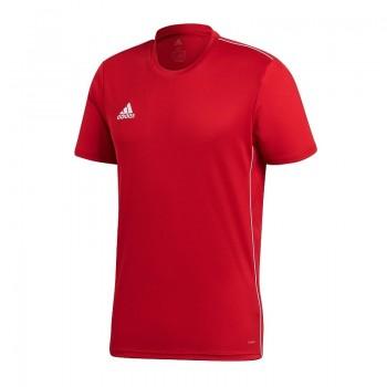 Майка adidas T-shirt Core...