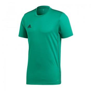 adidas T-shirt Core 18...