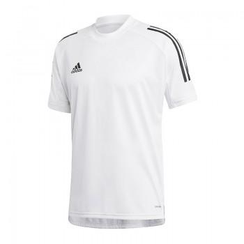 Майка adidas T-shirt...