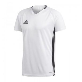 adidas T-shirt Condivo 16...