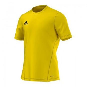 adidas T-shirt Core 15...