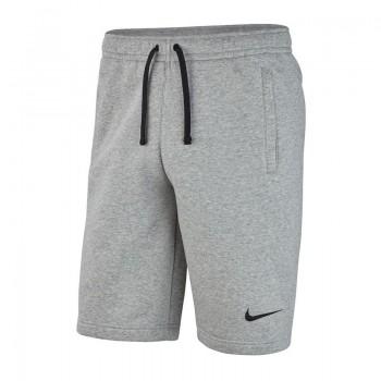 Шорты Nike Team Club 19...