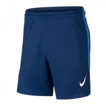 Шорты Nike Dry Strike Short...