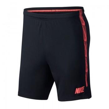 Шорты Nike Squad 19...