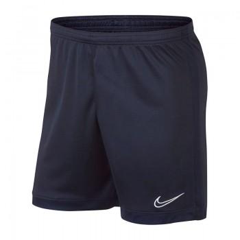Шорты Nike Dry Academy...
