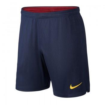 Шорты Nike FC Barcelona...