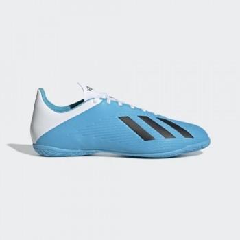 Новые Футбольные бампы X...