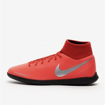 Nike superfly mercurial