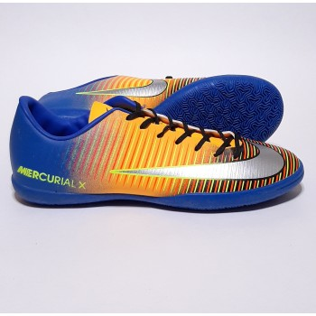 Футзалки бампы Nike...