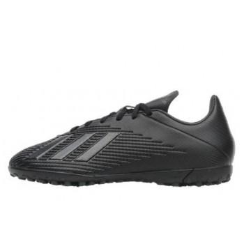 Новые Шиповки adidas X 19.4...
