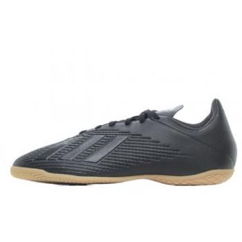 Новые Adidas Футбольные...