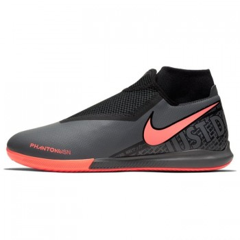 Бампы [футзалки] Nike Phantom Vision Academy Dynamic Fit IC