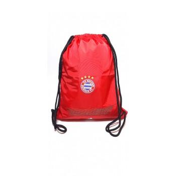 Adidas для обуви FC Bayern München
