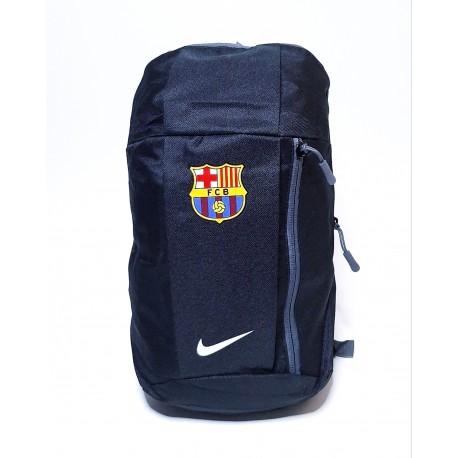 Сумка для обуви Nike Barcelona