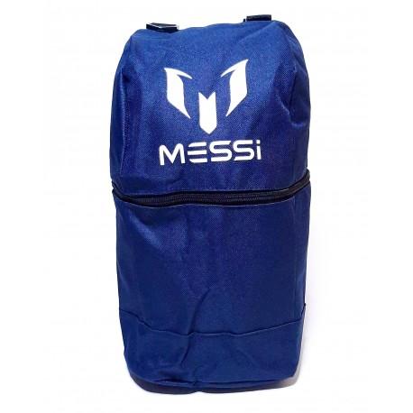 Сумка для обуви Adidas Messi