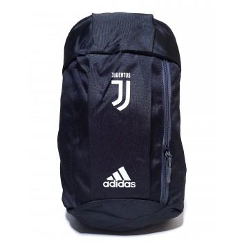 Сумка для обуви Adidas Juventus