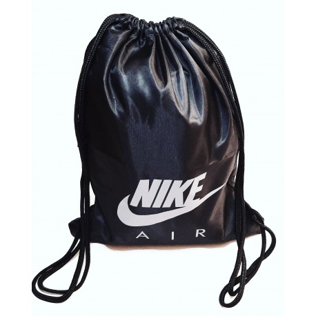 Мешок для обуви Nike Classic
