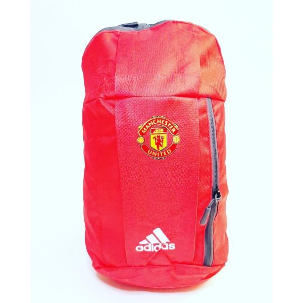 Сумка для обуви ФК Манчестер Юнайтед