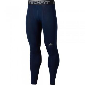 Компрессионные штаны Adidas...