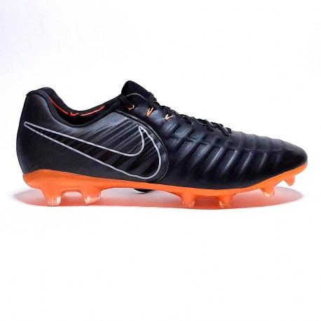 Nike Tiempo |v Leather