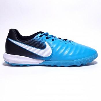 Шиповки Nike Tiempo Lunar...