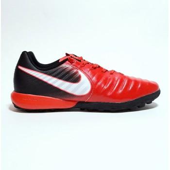 Шиповки Nike Tiempo Lunar Legend VII (56838)