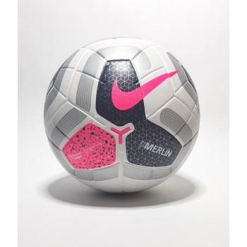 Мяч футбольный Nike Strike Team AH75685