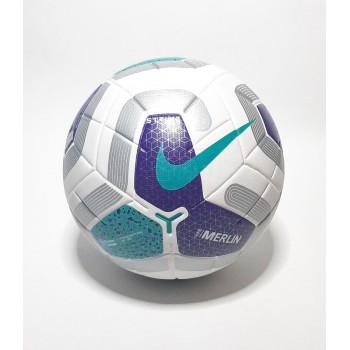 Мяч футбольный Nike Strike Team AH75683
