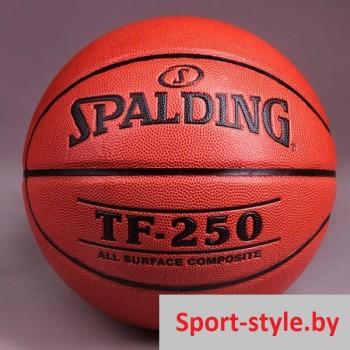 Баскетбольный мяч 7...