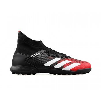 Бампы Adidas Predator 20.3 TF Артикул: EF2208
