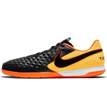 БАМПЫ NIKE LEGEND VIII ACADEMY IC AT6099-008 SR