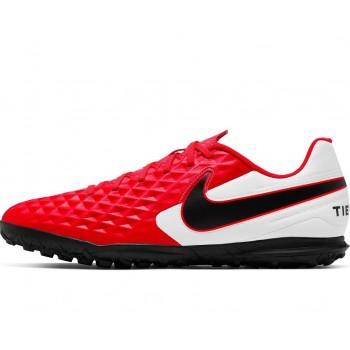 Бампы / шиповки Nike LEGEND 8 CLUB TF AT6109-606