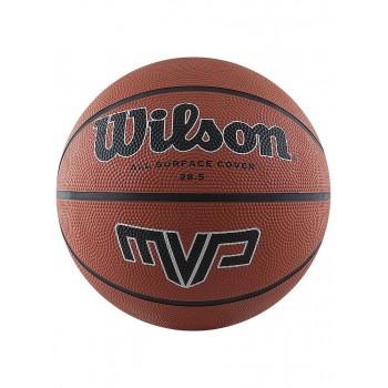 Баскетбольный мяч WILSON...