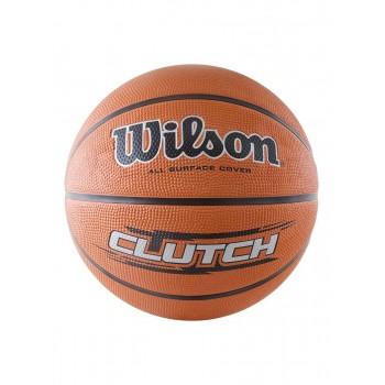 Баскетбольный мяч CLUTCH...