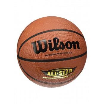 Wilson / Мяч баскетбольный...