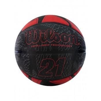 Wilson / Баскетбольный мяч...