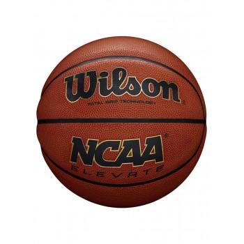 Баскетбольный мяч NCAA...