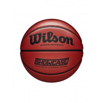 Композитный баскетбольный...